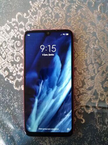 Электроника в Гах: Б/у Xiaomi Redmi Note 7 64 ГБ