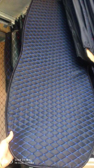 сигнализация авто в Кыргызстан: Чехол на авто       Тюнинг фар накладки на фары реснички ресницы рисич