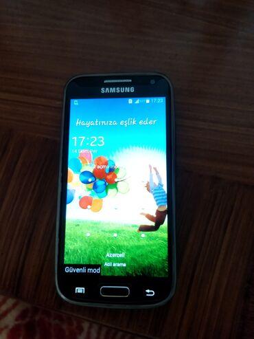 yardima ehtiyacim var in Azərbaycan | OFISIANTLAR: Samsung Galaxy S4 | 2 GB | Qara | İki sim kartlı