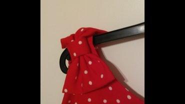 Longchamp υφασμάτινη τσάντα χειρός. Σε for 30 EUR in Νέα Σμύρνη ... 950df1497af