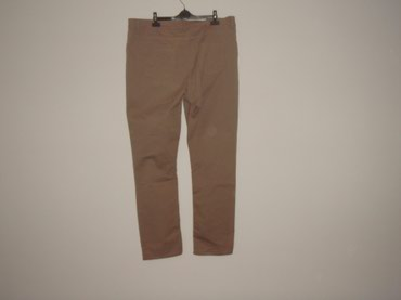 Pantalone BEXLEYS 48 Novo produzene - Novi Sad
