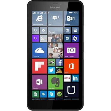 Ηλεκτρονικά - Ελλαδα: Nokia Για ανταλλακτικά