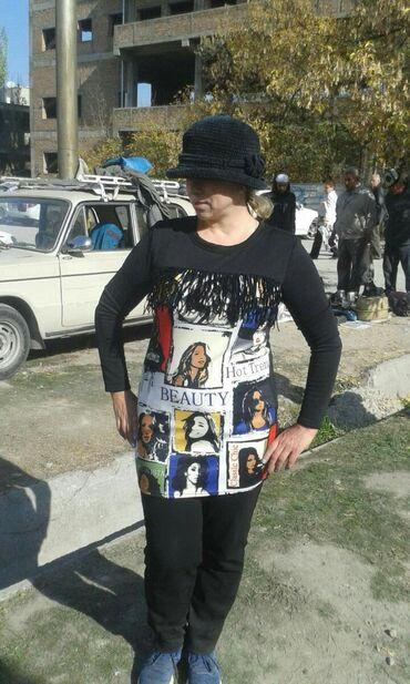 платье для кормящих в Кыргызстан: АкциЯ. !!Зима пришла. Холоднр грудь доставать для кормления.?? А