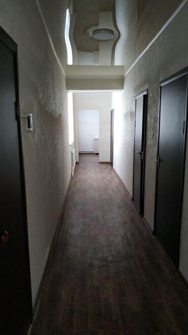 """Комнаты - Кыргызстан: Новое общежитие готовится к открытию и набирает жильцов по """"интересам"""