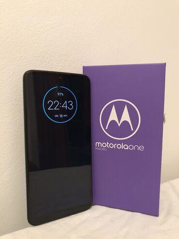 Motorola xt532 - Srbija: Stanje telefona 9.5/10, radi besprekorno. Brz je nema bagova i ne