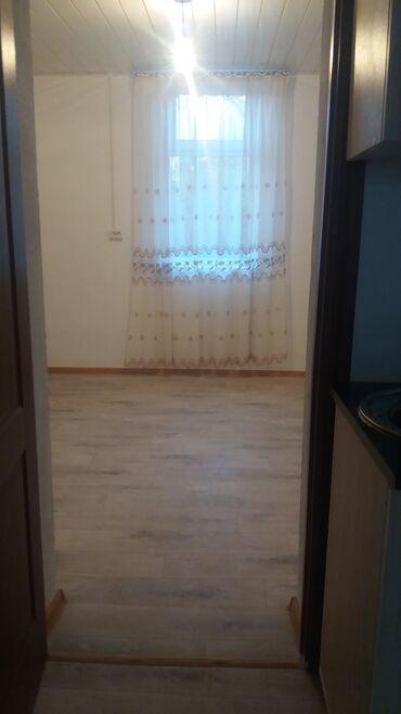 bmw 1 серия m135i at в Кыргызстан: Сдается квартира: 2 комнаты, 30 кв. м, Бишкек