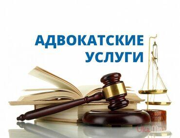 Стаж в судебных и правоохранительных органах более 35 лет