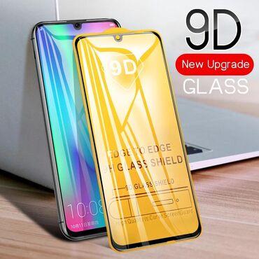Huawei honor 3x g750 - Srbija: Huawei Honor 20E 9D zastitno staklo. Kompletna zastita za vas telefon