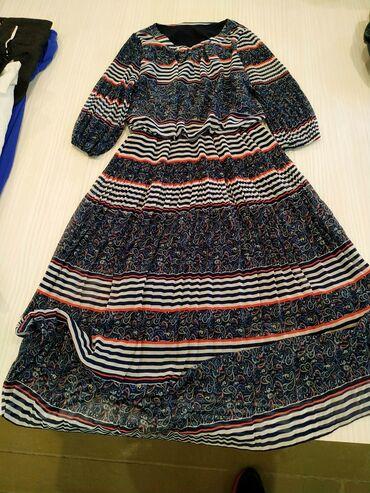 Находки, отдам даром - Бишкек: Женские вещи, в отличном состоянии, юбка и блузка новые. Отдам всё за