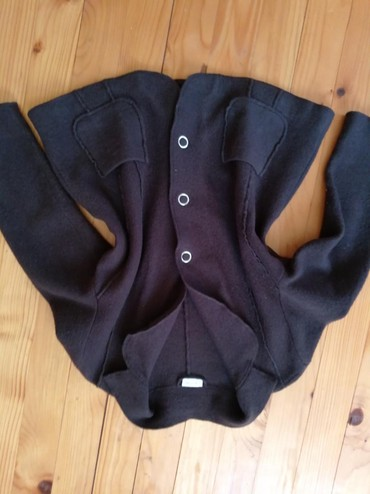 Ženske jakne - Bor