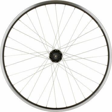 Куплю заднее колесо для велосипеда размер 26 У кого есть звоните