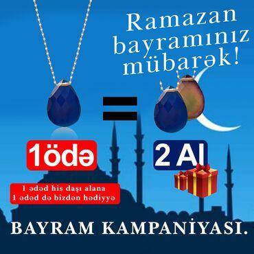 gumus sep - Azərbaycan: Hiss daşı sepinin özəllikləri: boynunuza taxdığınız zaman bədən