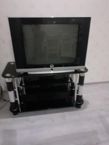 lg телевизор цветной в Кыргызстан: Телевизор цветной