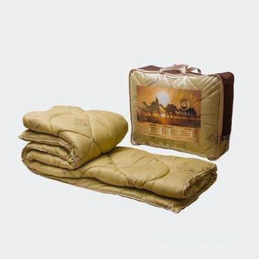 İş təkli̇f etməyi̇n!!!!Одеяло на двуспальнаую кровать с наполнителем