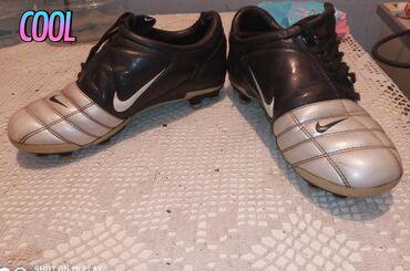 Kopacke original Nike