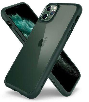 en ucuz mac pro - Azərbaycan: Iphone 11 pro max Dubai original bire birdir Ios 13.1 en yeni