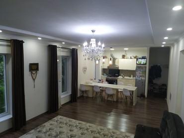 Продаю большой благоустроенный дом в в Кок-Ой