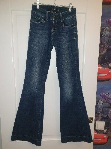 джинсы размер xs в Кыргызстан: Женские джинсы Adl XS