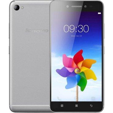 Продаю смартфон LENOVO S90-U в Бишкек
