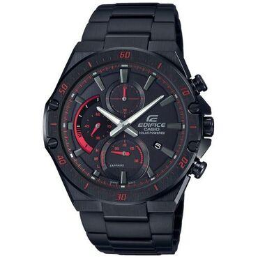 снять времянку в Азербайджан: Черные Мужские Наручные часы Casio