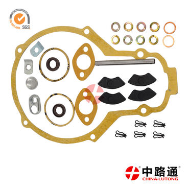 Aston-martin-vanquish-59-at - Azərbaycan: Ve pump seal kit 2 ford fuel system kit  JUN GAO  #ve pump seal kit#