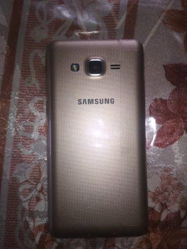 Samsung Galaxy J2 Primeсмартфон с 2016 года, весом в Джалал-Абад
