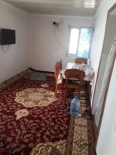 ramana - Azərbaycan: Satılır Ev 60 kv. m, 3 otaqlı