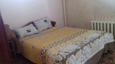 Гостиница Гест-хаус предлагает Вам 1-2 комнатные номера! У нас уютно,  в Бишкек