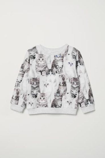детская одежда оптом от производителя из киргизии в Кыргызстан: Продаю новый полувер от фирмы Hm(оригинал из США)сделан из 100%