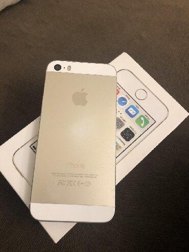 iphone 5s bu satın - Azərbaycan: Iphone 5s yahwi veziyetde