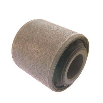 ştanqa - Azərbaycan: Arxa ştanqa rezin metal oynağı  MITSUBISHI PAJERO PININ/IO H61W-H77W 1