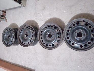 Celine felne 15 Opel
