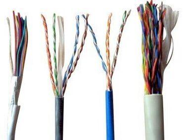 grundig televizor - Azərbaycan: | Elektrik kabel, TV kabel, Lan kabel | Türkiyə, Rusiya | Zəmanət