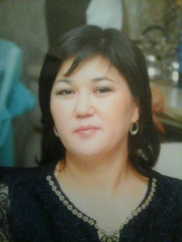Приходящий бухгалтер с опытом работы. в Бишкек