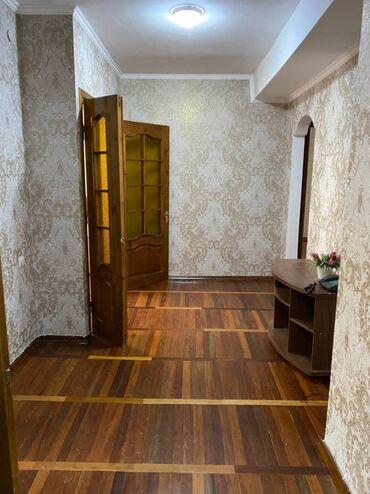 юг 2 бишкек в Кыргызстан: Сдается квартира: 4 комнаты, 1 кв. м, Бишкек