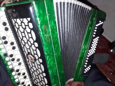 Идеальное состояние звук идеал всё идеал в Бишкек