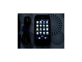 Huawei gx8 - Srbija: Dobar telefon HUAWEI Ascend Y210d - 0200 android sistem sim free bar