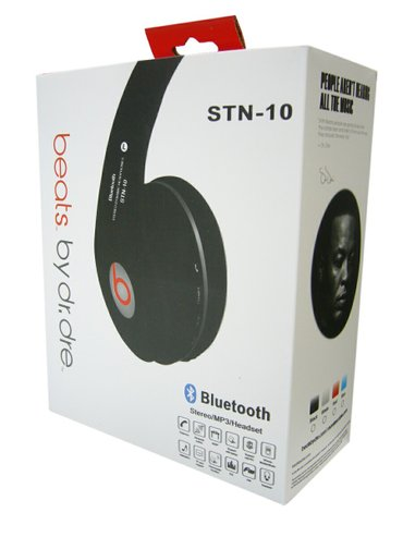 Наушник beats studio bluetooth stn-10 в Бишкек