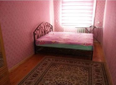 Сдается квартира: 2 комнаты, 48 кв. м., Бишкек в Бишкек