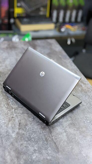 Электроника - Орто-Сай: Универсальный ноутбук для fotoshop core i5Процессор - core i5-2130m