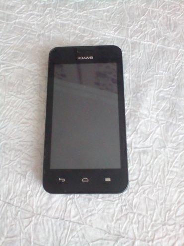 Bakı şəhərində Huawei Y330-U01 telefonu ZAPCAST kimi satilir.Ekrani ve platasi