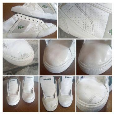 ремонт деревянных изделий в Кыргызстан: Покраска обуви, сумок, курток,любых изделий из натуральной кожи,также