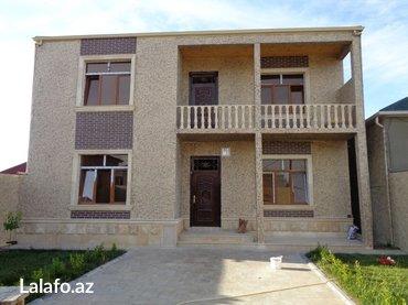 Bakı şəhərində Sabunçu rayonu, Zabrat 1 qəsəbəsi, Diaqnostikaya, 307 saylı orta