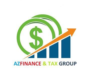 muncuqdan boyunbagi v muncuqlar - Azərbaycan: Azfinance -Tax şirkəti tərəfindən Mühasibat xidmətləri ayrı ayrılıqda