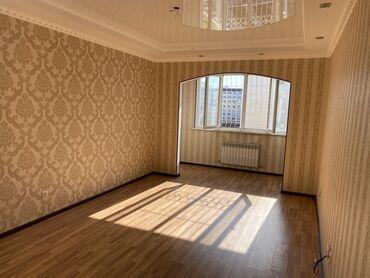 Продается квартира: Кок-Жар, 2 комнаты, 67 кв. м