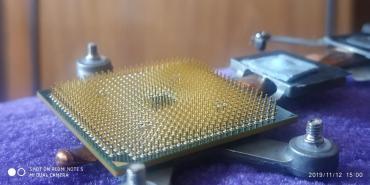 Hp pavilion g6 sahibinden - Azərbaycan: Hp pavilion g6-1002er modelinin Processoru AMD Phenom 2 quad core