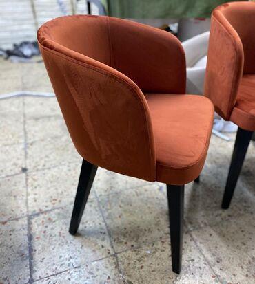1941 объявлений: Мебель на заказ | Стулья, Диваны, кресла Самовывоз