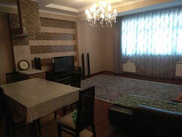 Продается квартира: 4 комнаты, 158 кв. м