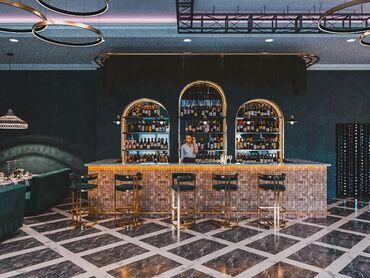дизайн интерьера бишкек в Кыргызстан: Дизайн интерьер квартирыофисы,кафе рестораны проект домов