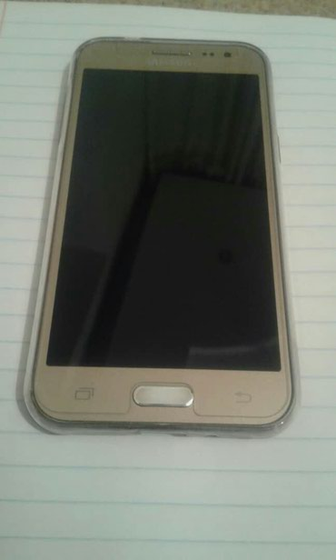 Только Талас! Galaxy j2 продаю или меняю на айфон 5 s 32гб в Талас